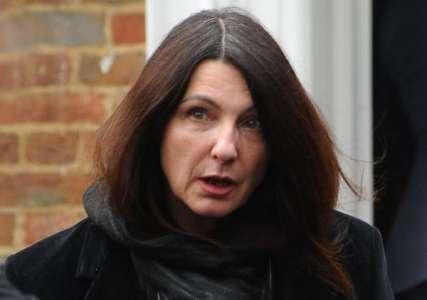 George Michael : sa soeur Melanie sera enterrée dans sa tombe anonyme