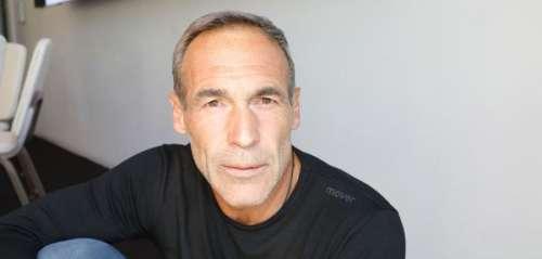 Mike Horn: son impressionnante perte de poids pendant son calvaire en Arctique