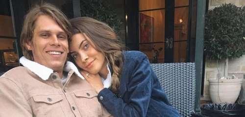 Micah Downey, star de téléréalité, est mort à 26 ans : son ex-compagne enceinte dévastée