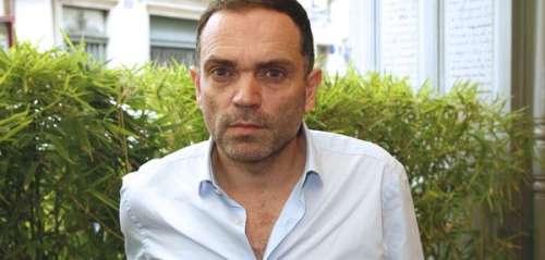 Yann Moix : son frère Alexandre l'attaque en justice
