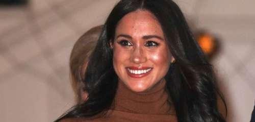 Meghan Markle :la réaction acerbe de sa demi-soeur Samantha après son retrait de la famille royale