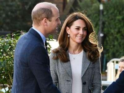 Kate Middleton enceinte de son quatrième enfant? Sa confidence met fin au suspens