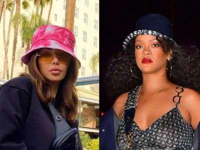 Chiara Ferragni, Nabilla, Rihanna... le bob est partout chez les stars