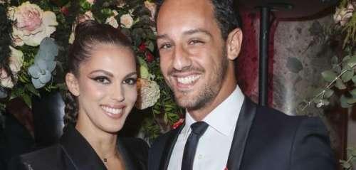 Iris Mittenaere : ce cadeau mutuel très romantique avec son chéri Diego El Glaoui