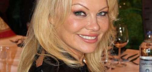 Pamela Anderson : pourquoi elle a décidé de quitter Jon Peters après 12 jours de mariage