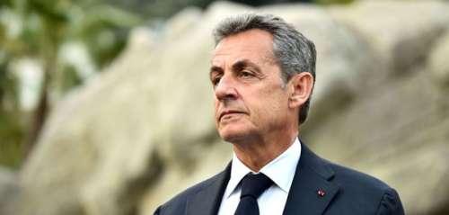 Nicolas Sarkozy encore très influent ?