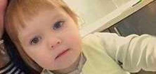 Elle laisse sa fille de 3 ans mourir de faim pour aller faire la fête pendant une semaine