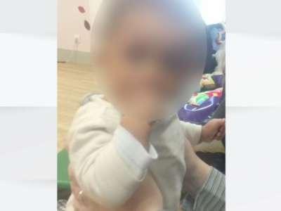 Mort de la petite Vanille: son père ne connaissait pas l'existence du bébé