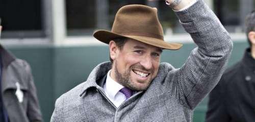 Peter Phillips : après l'annonce de son divorce, le petit-fils de la reine Elizabeth II prend la parole