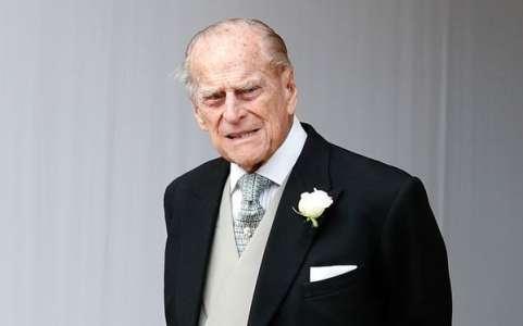 Le prince Philip : les terribles derniers mots écrits par sa mère avant sa mort
