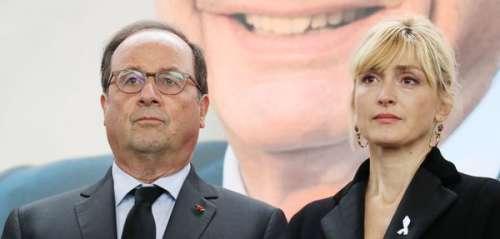 François Hollande : comment Julie Gayet a réussi à le mettre au sport