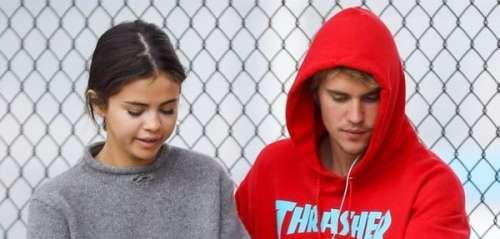 Justin Bieber fait de nouvelles confidences sur la fin de son histoire avec Selena Gomez