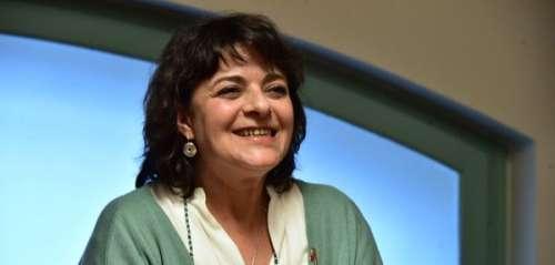 Manuel Valls : la promesse de sa sœur sur le lit de mort de leur père sur son passé de cocaïnomane