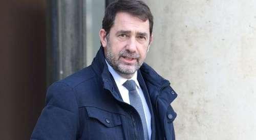 L'amitié brisée de Christophe Castaner et Olivier Faure : le ministre n'a jamais digéré cette phrase