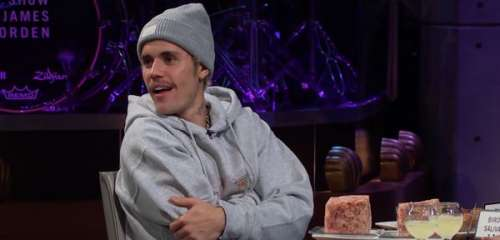Justin Bieber classe les amies de sa chérie Hailey... et sa préférée est Kendall Jenner!
