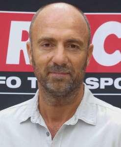 Christophe Dugarry étrille Kylian Mbappé :