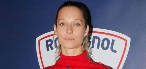 Ilona Smet pousse un coup de gueule envers les détracteurs qui critiquent son physique