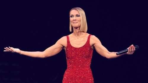 Coronavirus : les concerts de Céline Dion à Paris seront-ils annulés ?