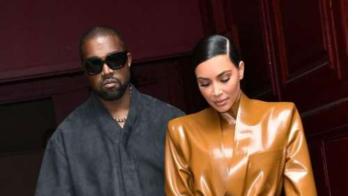 Fashion Week de Paris : qu'ont fait les Kardashian pendant leur séjour dans la capitale