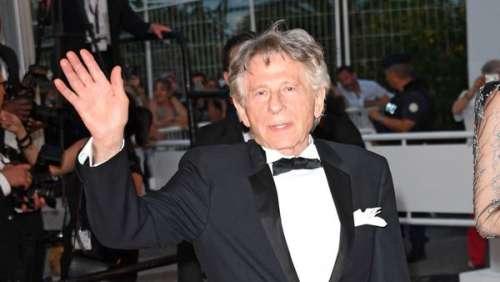 INFO CLOSER. César 2020 : découvrez où était Roman Polanski pendant la cérémonie