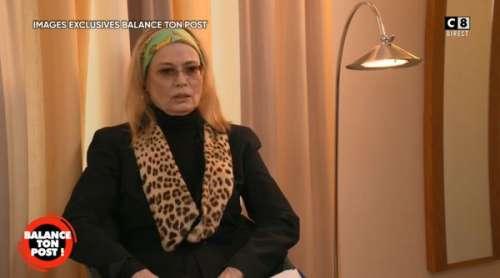 Roman Polanski accusé de viol : le témoignage glaçant de Renate Langer dans Balance ton post (VIDEO)