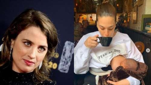 Adèle Haenel, Ashley Graham... Ces femmes qui font bouger les choses
