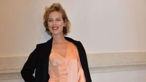 Eva Herzigova fête ses 47 ans: que fait aujourd'hui le Top des années 1990?
