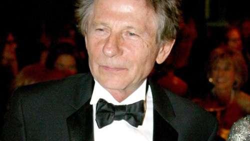 Roman Polanski accusé de viol : pourquoi ne prend-il pas souvent la parole ?