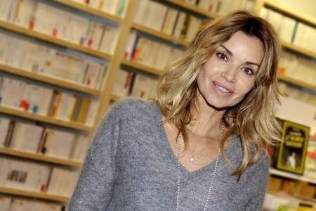 Ingrid Chauvin va racontersa douloureuse tentative d'adoption dans un livre