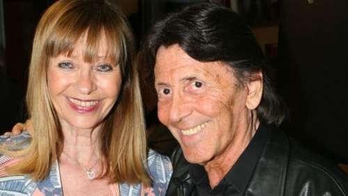 Le chanteur Pierre Charby (Souviens-toi) en deuil : sa femme Cathy est morte d'un cancer