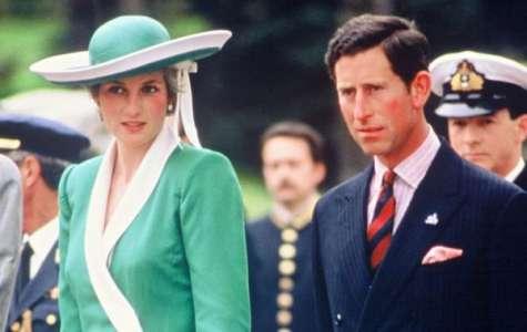 Lady Diana : comment elle a modifié sa bague de fiançailles offerte par le prince Charles