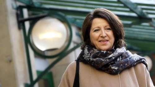 Agnès Buzyn se lâche et donne une interview explosive après sa défaite