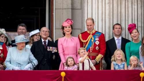 Le prince William et Kate Middleton : ces règles strictes sur leur vie privée qu'ils ont déjà en tête pour leur règne