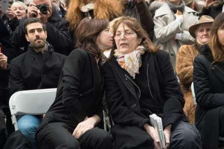 Jane Birkin : ce regret qu'elle a depuis que sa fille Charlotte Gainsbourg s'est exilée à New York