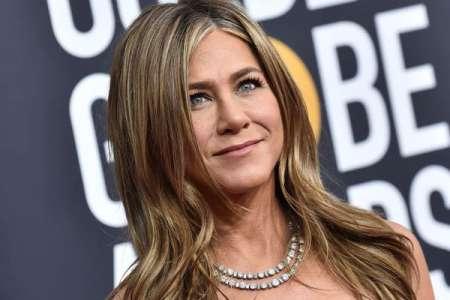 Brad Pitt et Jennifer Aniston : vers un mariage secret au Mexique ?