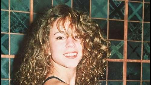 Mariah Carey fête ses 50 ans: à quoi ressemblait la chanteuse au début de sa carrière?