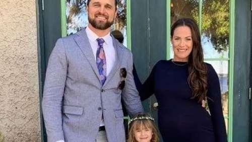 Qui est Kara Keough, star de télé-réalité qui vient de perdre son bébé ?