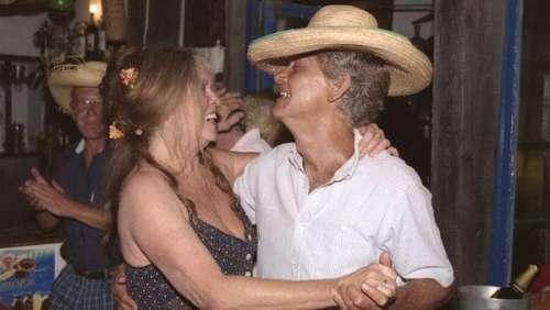 Brigitte Bardot : qui est son mari, Bernard d'Ormale ?