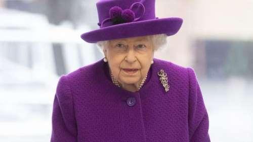 Elizabeth II : cette tradition à laquelle elle renonce pour son anniversaire