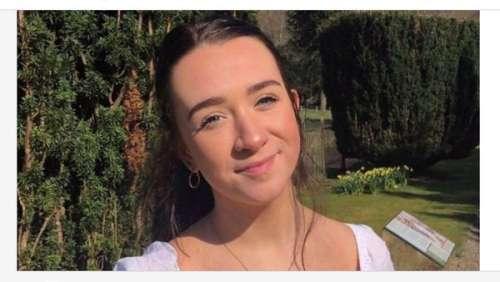 Coronavirus : une ado de 17 ans se suicide trouvant le confinement trop long