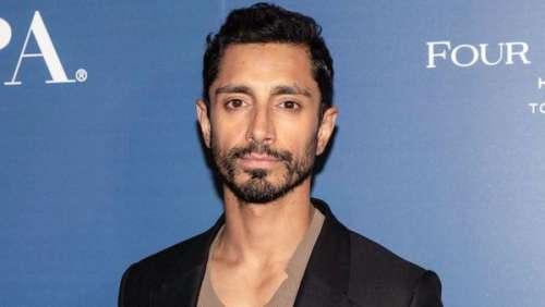 Riz Ahmed (Star Wars) en deuil : l'acteur a perdu deux membres de sa famille à cause du coronavirus