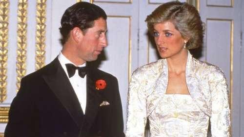 Lady Di : ces précieux conseils au prince Charles avant son interview confession sur son infidélité