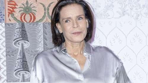 Stéphanie de Monaco : qui était son dernier mari, Adans Lopez Peres ?