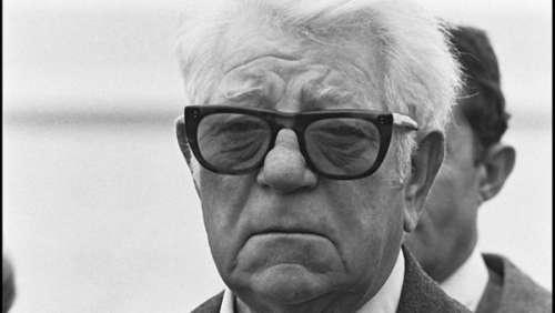 Jean Gabin : qui ont été les femmes de sa vie ?