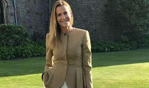 Prince Charles : qui est sa discrète filleule India Hicks ?