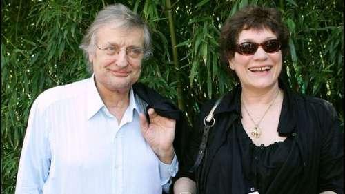 Bruno Cremer: qui était sa femme, Chantal?