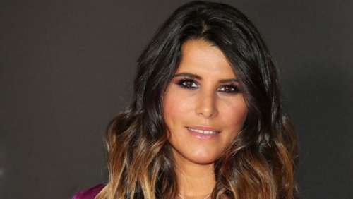 Grégory Lemarchal : Karine Ferri est-elle toujours en contact avec la famille du chanteur ?