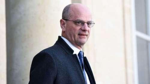 Jean-Michel Blanquer : cette passion discrète du ministre de l'Education