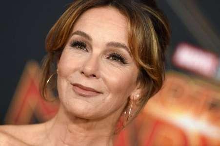 Jennifer Grey: quelle opération de chirurgie esthétique a subi la star de Dirty Dancing?