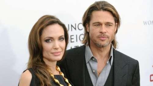 Brad Pitt et Angelina Jolie : comment ils éviteront de se croiser pour fêter l'anniversaire de Shiloh